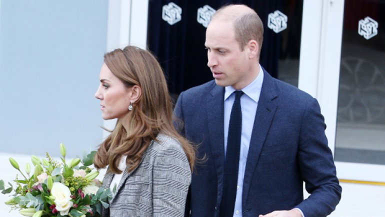 https://www.blogparty.pl/template-engine/770x434_kate-middleton-stumbles-while-out-with-prince-william-on-royal-visit-wideo-xcqh.jpg